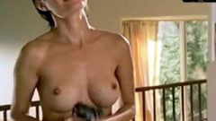ENF – Naked-female-private-detective-catches-an-intruder