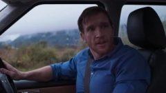 Enf Car Ride Stranger