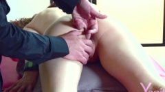 Yonitale: Sexy Massage With Cutey Dakota. P 1