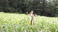 Jayna Out Doors