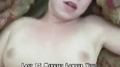 HOT TEEN FIRST VIDEO FUCKING WITH AN OLD MAN