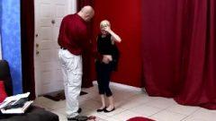 Piper Perri – StepDad's Discipline