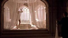 Angelina Jolie Nude In Lara Croft: Tomb Raider