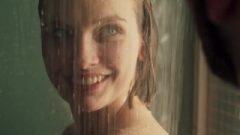 The Naked Girls – Ami Ami