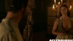 Game Of Thrones Nude Sex Compilation