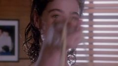 Moira Kelly In The Cutting Edge