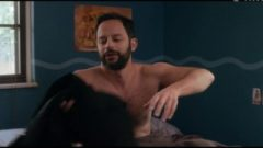 Jenny Slate Ass-Hole In My Blind Brother (2016)