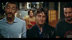 Ambra Angiolini – Immaturi Il Viaggio (2012)