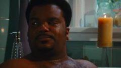 Jessica Pare Nude Sex Scene In Titillating Tub Time Machine Movie ScandalPlanet.Com