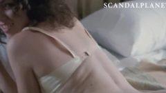 Caitlin Turner Nude Ass In 'The Killer Inside Me' On ScandalPlanet.Com