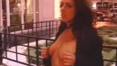 Nude In Public Video