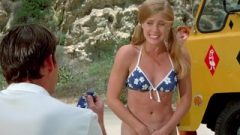 Amy Adams Nude Scene In 'Psycho Beach Party' On ScandalPlanetCom