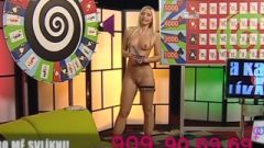 Naked Quiz Show 2012.12.27.