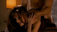 Pleasurecraft – Surrender Cinema – Brandy Davis, Amber Newman