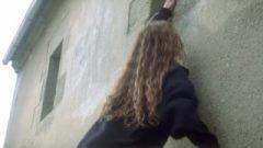 Vanessa Paradis Nue – Elisa