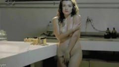 Enf Captured Sneaking Nude From Brazilian Film