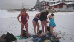 Enf Swimsuit Bottom Malfunction