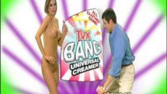 Bang Enf Movie
