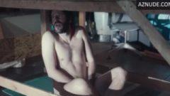 Captured In Garage Enf