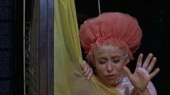 Barbara Windsor Naked Scenes