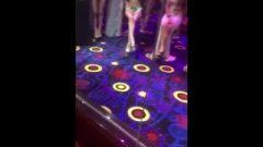 China Sauna & Night Club Collection 04