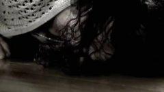 Danielle Cormack – Wentworth Jail – S01e01 (3124)