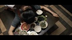 Sex For Dinner -hye-jeong Kang – Sympathy For Girl Vengeance