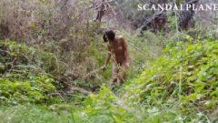 Jamie Bernadette Nude Version From 'i Spit On Your Grave' – Scandalplanet.com