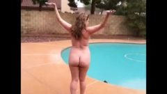 Public Nudity Movies – Vine Videos