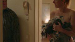 Ditte Hansen – Ditte Og Louise – S02e06 (dk3127)